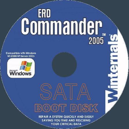 11-disk-ERD-Commander.jpg