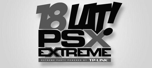 PSX EXtreme