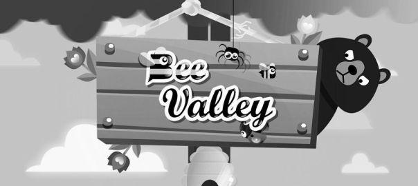 Bee Valley