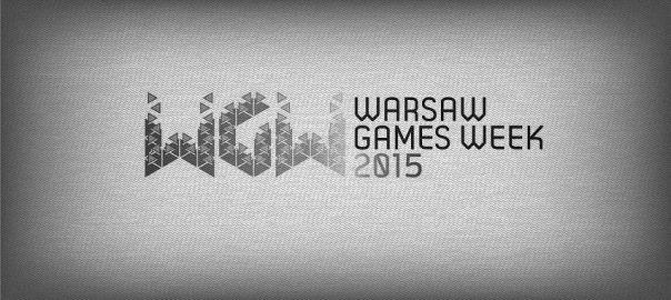 Warsaw Games Week