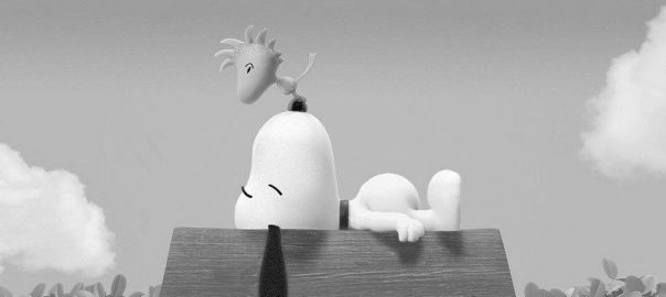 Peanuts game