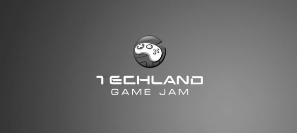 Techland Game Jam