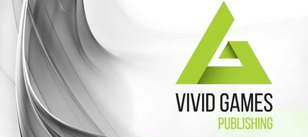 Vivid Games Publishing