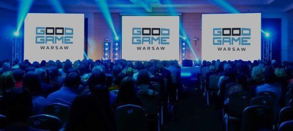 Good Game Warsaw