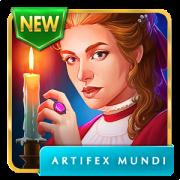 Tajemnice Scarlett polskie gry mobilne