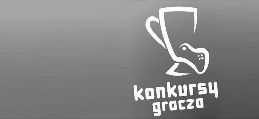 Konkursy Gracza
