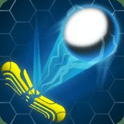 Polskie gry mobilne Antynoid