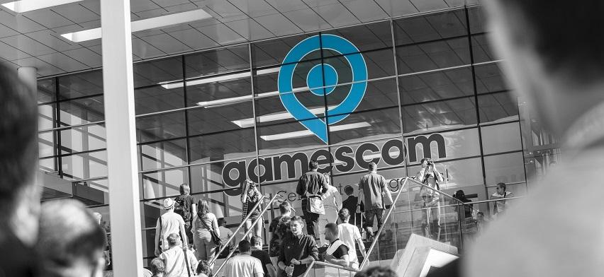 gamescom-ustatkowanygracz