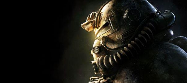 Fallout 76 Mody