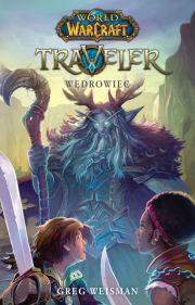 World of Warcraft Wędrowiec recenzja