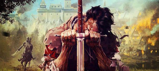 Kingdom Come: Deliverance 2