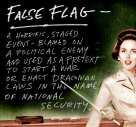 xfs_500x400_s80_freda-false-flag-0