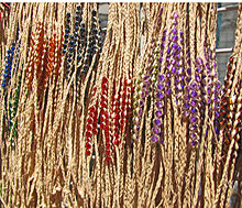 220px-Hemp_and_Bead_Jewelry,_Oakland_Chinatown_Street_Fair