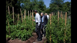 president-obama-harry-reid-and-joe-biden-in-the-white-house-kitchen-garden