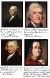 hemp-founding-fathers-1