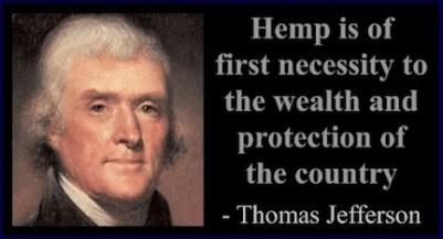 hemp_-_jefferson-argument_for_marijuana_george_washington_legalise
