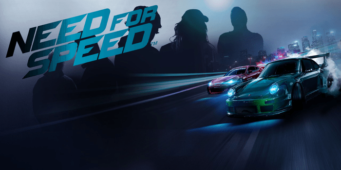 need-for-speed 2016