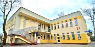 """Ustecka biblioteka zaprasza na Narodowe Czytanie """"Lalki"""" - ustka24.info"""