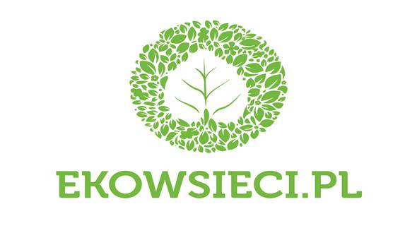 Edukacja ekologiczna w sieci - ustka24.info
