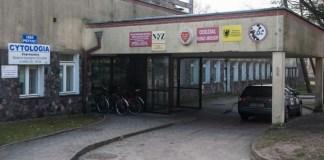 Ustecka porodówka zostanie przeniesiona do Słupska w 2018 roku - ustka24.info