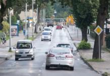 Będzie remont ulicy Darłowskiej i drogi nr 203 do Darłowa - ustka24.info