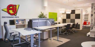 Zdrowe i ergonomiczne stanowiska pracy – w zasięgu ręki - ustka24.info