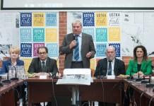 Minister gospodarki morskiej spotka się w Ustce z rybakami - ustka24.info