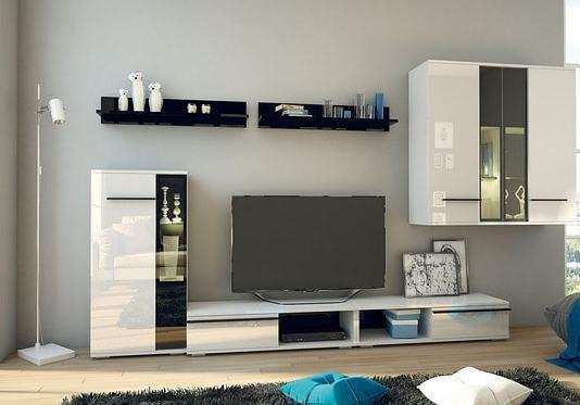 Nowe mieszkania w Gdańsku – pomysł na przyszłościową inwestycję - ustka24.info