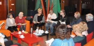 Dom Kultury w Ustce rozszerza swoją ofertę dla mieszkańców - ustka24.info