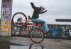 Zapraszamy na zawody rowerowe MTBstunt Grand Prix Ustka 2018 - ustka24.info