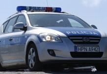 Ustczanin zatrzymany za próbę zabójstwa własnej żony - ustka24.info