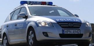 Ciało mężczyzny znalezione w mieszkaniu, w Ustce - ustka24.info