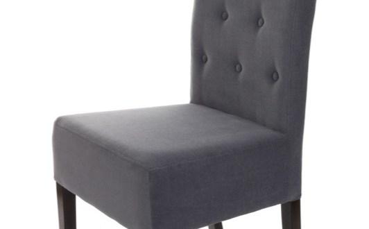 Modna jadalnia – wybieramy stylowe krzesła do jadalni - ustka24.info