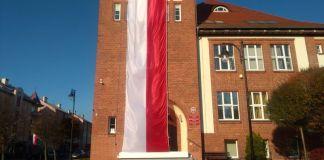 100-lecie Niepodległości Polski - plan uroczystości w Ustce - ustka24.info