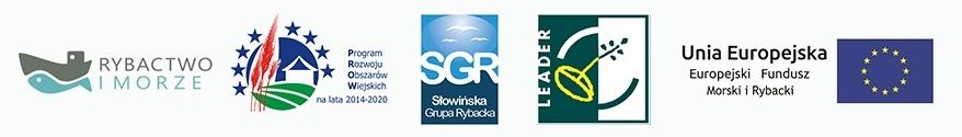 Słowińska Grupa Rybacka ogłasza kolejne konkursy
