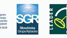 Słowińska Grupa Rybacka ogłasza kolejne konkursy - ustka24.info