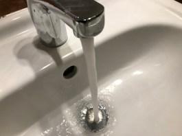Uwaga - skażona woda w wodociągach Osieki i Duninowo - ustka24.info