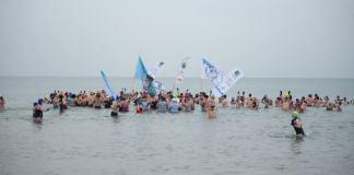 I Zlot Morsów w Ustce - ustka24.info