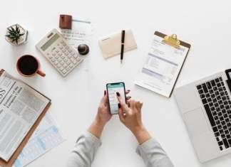 Wirtualne biuro - nowoczesna usługa outsourcing księgowości - ustka24.info