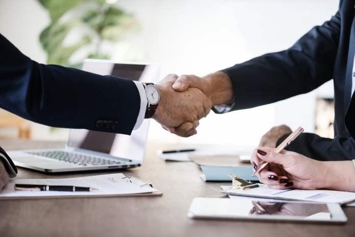 Umowa pożyczki a umowa użyczenia - czym różnią się od siebie? - ustka24.info