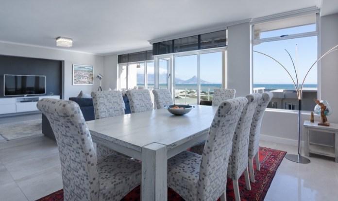 Czy wynajem apartamentu na wakacje ma sens? - ustka24.info
