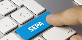 Przelew SEPA, czyli jak zrobić przelew w euro na konto zagraniczne - ustka24.info