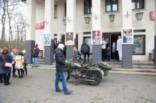 Możemy pomóc Sebastiankowi - zapraszamy na festyn do kina Delfin - ustka24.info