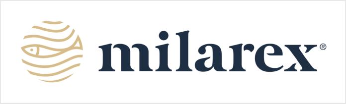 Milarex sponsorem strategicznym klubu sportowego Jantar Ustka - ustka24.info