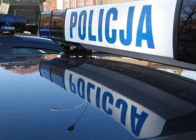 Policjanci z Ustki - ustka24.info