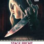 best horror movies 2014 stage fright