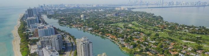 Miami Routen & Karten | Miami Sightseeing | Big Bus Tours throughout Miami Big Bus Tour Map