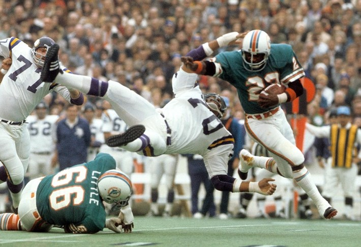 100 Best Super Bowl Photos | Vault for Super Bowl At Miami