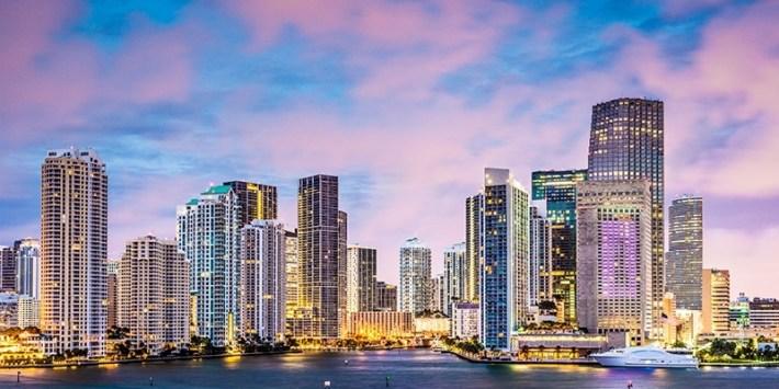2020 Super Bowl Tickets In Miami | Super Bowl 54 Tickets with regard to Miami Super Bowl Hotels