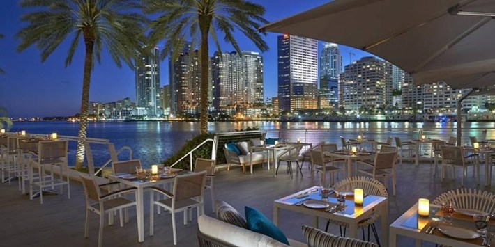 Super Bowl Liv In Miami | Tickets & Packages & Hotels within Miami Super Bowl Hotels